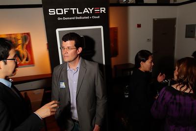 SF Beta 5.0.3 :: Social Commerce