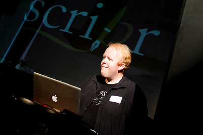 SFNewTech 11-15-2011 API