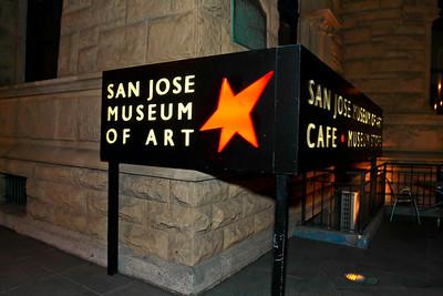 San Jose DishCrawl