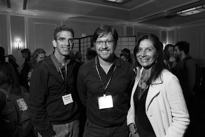 @SFMusicTech Summit 5-9-2011