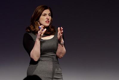 #TEDxFiDiWomen