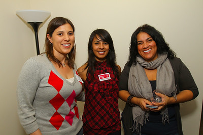 Founders Friday with Women 2.0
