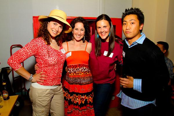 sparkpr safari Style 05-19-2011