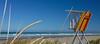 Woodend Beach 2010-16