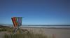 Woodend Beach 2010-2-2