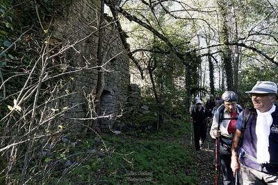 Ruines d'Endieu