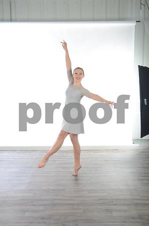SDA_2006