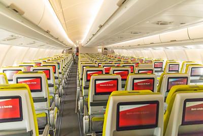 TAP Airbus A330-941neo CS-TUA 6-23-18 8