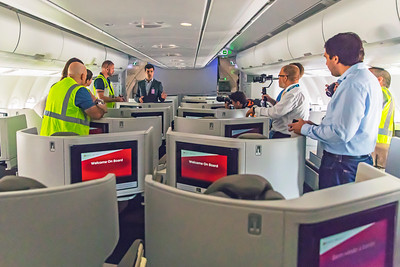 TAP Airbus A330-941neo CS-TUA 6-23-18 9
