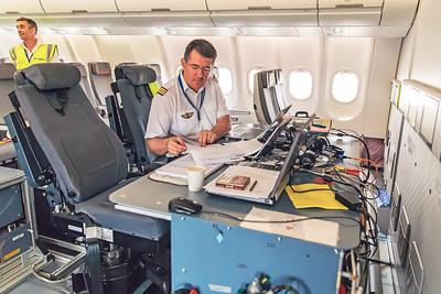 TAP Airbus A330-941neo CS-TUA 6-23-18 12