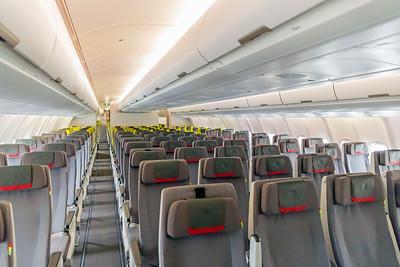 TAP Airbus A330-941neo CS-TUA 6-23-18 2