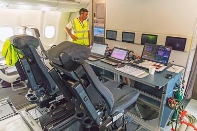 TAP Airbus A330-941neo CS-TUA 6-23-18 3