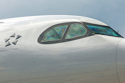 TAP Airbus A330-941neo CS-TUA 6-23-18 31