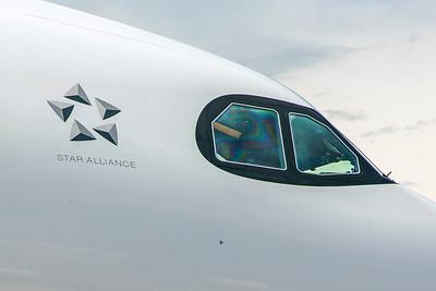 TAP Airbus A330-941neo CS-TUA 6-23-18 33