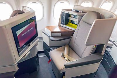 TAP Airbus A330-941neo CS-TUA 6-23-18 13