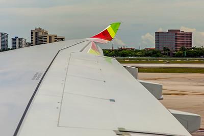TAP Airbus A330-941neo CS-TUA 6-23-18 21