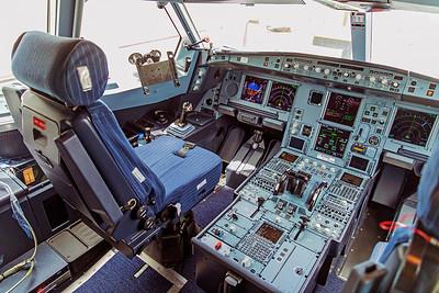 TAP Airbus A330-941neo CS-TUA 6-23-18 15