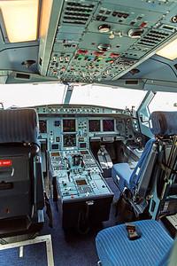 TAP Airbus A330-941neo CS-TUA 6-23-18 17