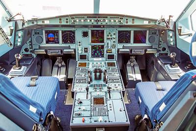 TAP Airbus A330-941neo CS-TUA 6-23-18 14