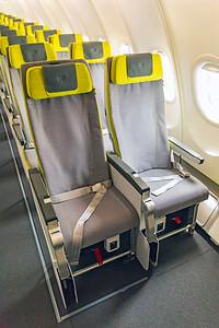 TAP Airbus A330-941neo CS-TUA 6-23-18 18