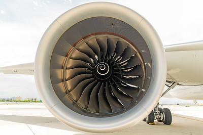 TAP Airbus A330-941neo CS-TUA 6-23-18 23