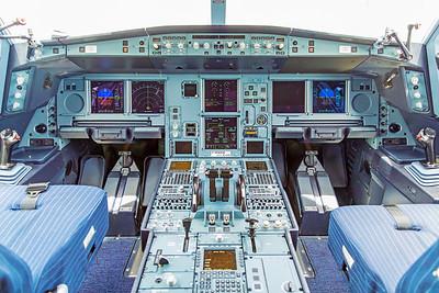 TAP Airbus A330-941neo CS-TUA 6-23-18 16