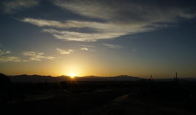 A7r 24mm ZA Desert 2014