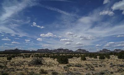 A7r  Arizona-New Mexico