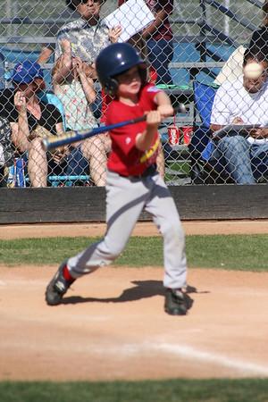 2007 AA Cardinals