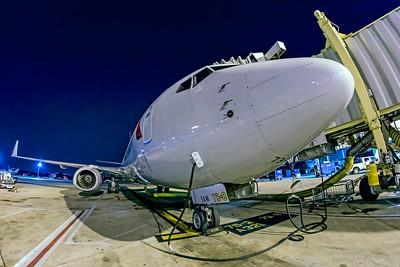 American Airlines Boeing 737-823 N921AN 7-12-18 3