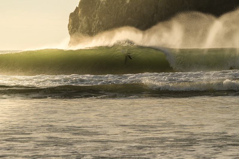 Oregon Coast | 2014 | Jeanette Lamb | Graffiti Goose Photography