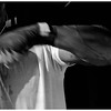 A Day with American Heavyweight boxer, Kasim Howard