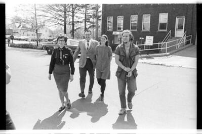 """""""TEAM FIRE"""" FIH photos for ID 1969"""