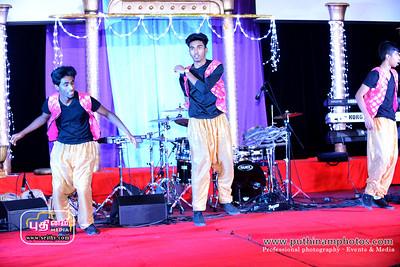 Yogis-Best-Couple-Contest-puthinam-B (3)
