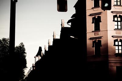 Leipzig ~ Germany