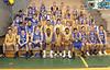 Boys-Girls All-Star Team
