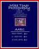AABC PRICES