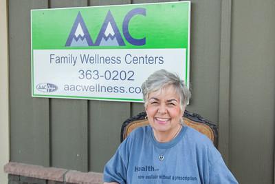 AAC 2015 Aug  Testimonials-5402