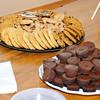 AACPS S  Cookies & Bownies
