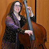 AACPS S  Bassist 1