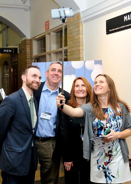 AACPS S  Arlotto selfie et al