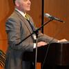 AACPS S  Ken Skrzsez speaking