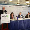 2014 AACR Cancer Progress Report