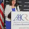 Release of the 2013 AACR Cancer Progress Report