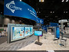Celgene during Exhibits
