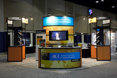 2010_12_SABCS_AACR Exhibit