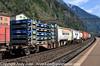 33684556821-9_b_Sgns_40261_Erstfeld_Switzerland_18102012