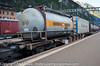 33684558735-9_a_Sgns_40200_Erstfeld_Switzerland_18102012