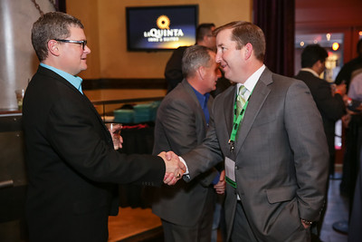 La Quinta Event at Hard Rock Cafe Philadelphia_032114_Photo by Jason Melcher_aIMG_9579