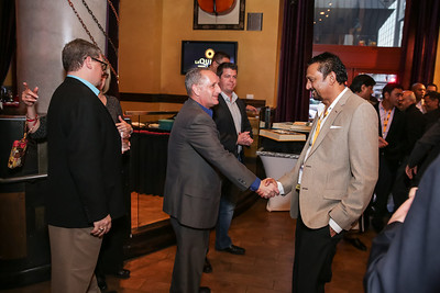 La Quinta Event at Hard Rock Cafe Philadelphia_032114_Photo by Jason Melcher_aIMG_9573